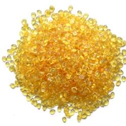 Polyamide Resin at Best Price in India