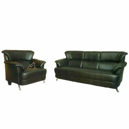 Marvelous Leather Sofa Set Beatyapartments Chair Design Images Beatyapartmentscom