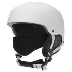 Ladies Half Face Helmet