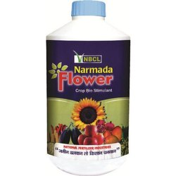 Flower Crop Bio Stimulant Nitrobengin Fertilizer