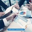 Data Quality Management In Pan India