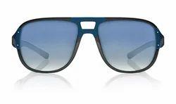 Titan Male gc266bu2p sunglasses