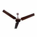Havells 3 Blade Ceiling Fan