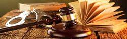 Criminal Defence Law Service