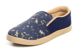 Birdy Casual Shoes, Size: 6-10