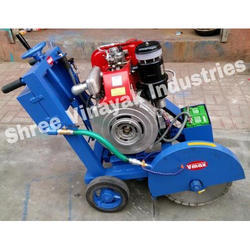 Road Cutting Machines Road Cutting Machinery Latest