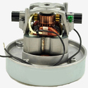 1100W Vacuum Cleaning Motor