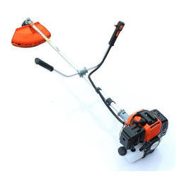2 Stroke Engine Brush Cutter