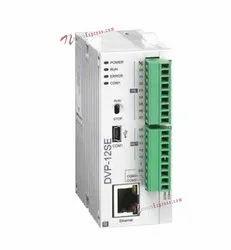 DVP12SE - Delta PLC