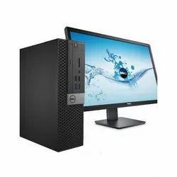 OptiPlex DT 3050MT N32O3050MTIN8 Ubuntu