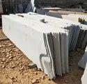 Grey kandla sandstone Slabs