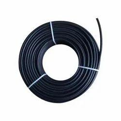Uniflex Electron Beam Cross Linked (EBXL) Cables