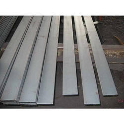 Stainless Steel 316 Patta