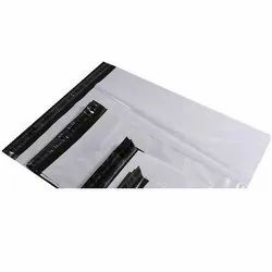 Mailing Courier Bags