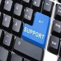 Deskside Support