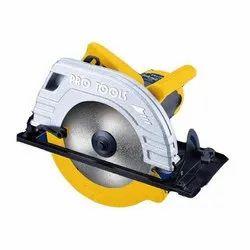 Pro Tools Wood Cutter Machine Circular Saw 10inch 1255A