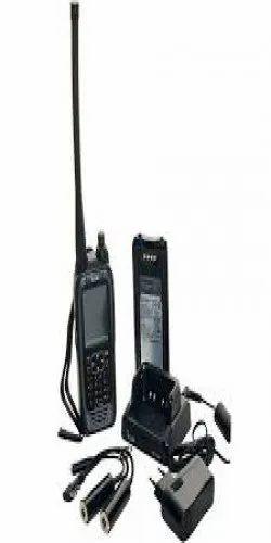 ICOM ICA-25C Airband Radio Walkie Talkie