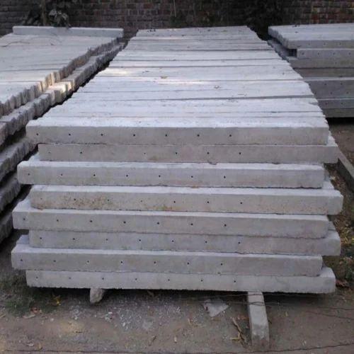 Concrete Pole Rcc Y Pole Manufacturer From Vadodara