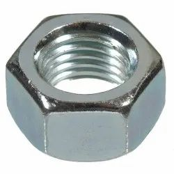 High Tensile Hex Nut