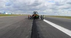 Airport Runway Repair Services