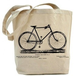 Printed Canvas Bags at Best Price in India