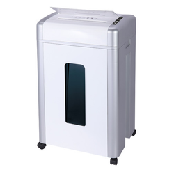 MX1520CC Paper Shredder