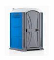 Toilet Portable Rental Service, Pan India