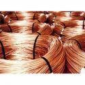 Laurel Copper Winding Wire