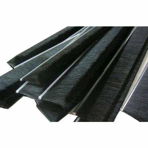 Nylon Strip Brushes