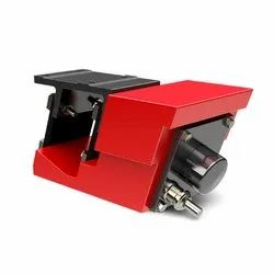 Vibration Exciter at Best Price in India