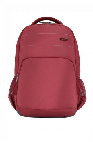072e732dbb93ca Gucci Nylon Wine Red Vip Charlie Laptop Backpack Ii 47, Rs 1860 ...