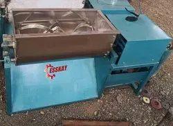20kg SS Mixer Machine