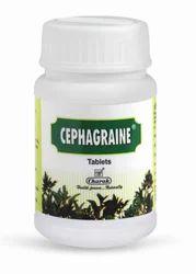 Cephagraine Tablet