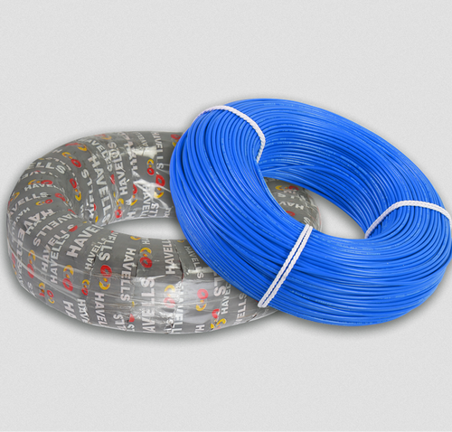 Blue Life Line S3 FR Cables 400 SQ mm - GPR Trading