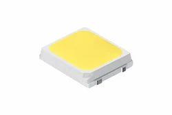 2835 Samsung SMD LED