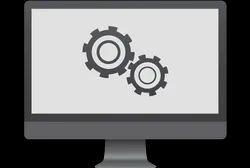Computer Amc Service (Per Computer 1000rs For Per Year)