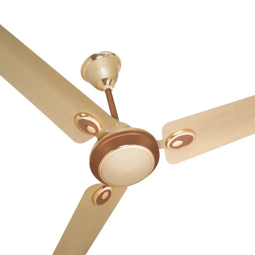 Ceiling fan at rs 550 piece ceiling fan ravi electronics ceiling fan aloadofball Image collections