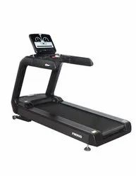 WELACRE 5.0HP FM900I COMMERCIAL TREADMILL, Above 150KG