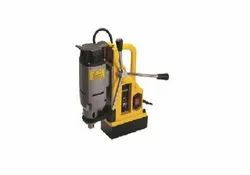 MAGNETIC DRILL MACHINE MODEL V9228