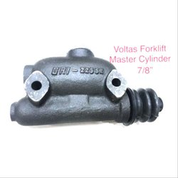 Voltas Forklift Master Cylinder, Model Number: Gri-22552, Mast