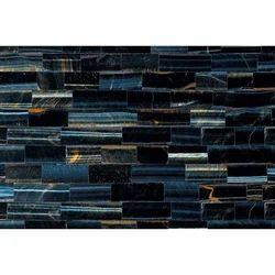 Natural Stone Blue Eye Digital Wall Tile