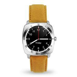 APG X3 Smart Watch