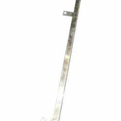 High Speed Steel Cutting Blade