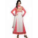 Designer Suits Embroidery Service