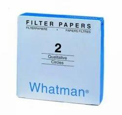 Round Whatman Filter Paper No 2 Shipping Free & Cash on Delivery