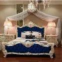 Wooden Furniture Set, Warranty: 5year