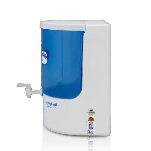 3fea55cb9ab Aquaguard Reviva RO Water Purifier