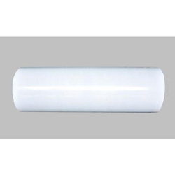 Surface Protection Film - Milky White