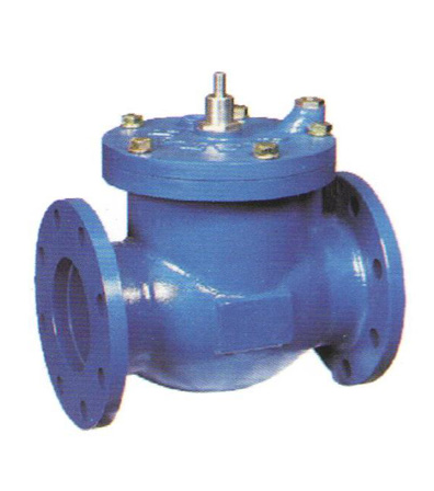 Mahadevi industries wholesale distributor of angle type globe product image read more globe valve ccuart Image collections
