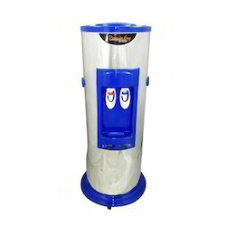 20 Litre Cold & Normal SS Water Cooler